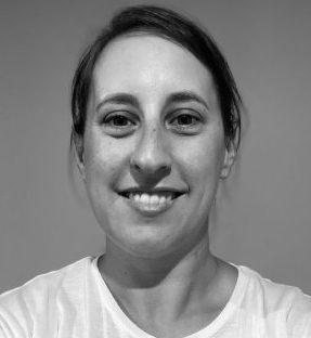 Johanna Theobald Physio Perth